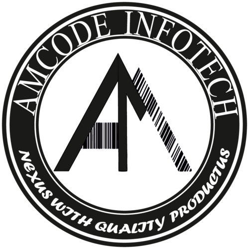 Amcodeinfotech